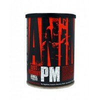 Animal PM 30 пакетов