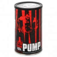 Animal Pump 30 пакетов