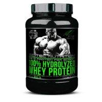 100% Hydro Whey 910 грамм