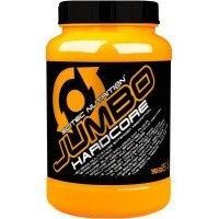 Jumbo Hardcore 1.53 кг