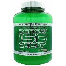 Zero Iso Great 2300 грамм