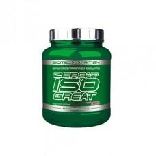Zero Iso Great 900 грамм