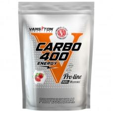 Carbo 400 900 грамм