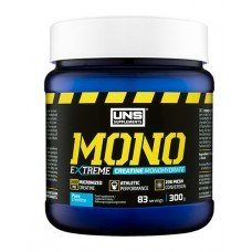Mono Extreme 300 грамм