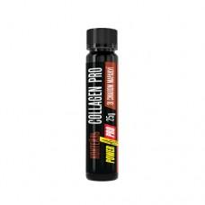 Shot Collagen Pro 20х25мл