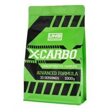 X-Carbo 1000 грамм