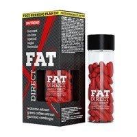 Fat Direct 60 капсул