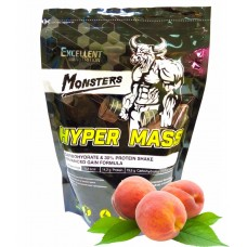 Hyper Mass 1000 грамм