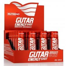 Gutar Energy Shot 20 х 60 ml