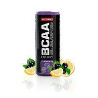 BCCA Energy 330 ml