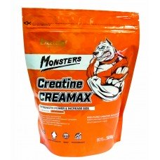Creatine CREAMAX 500 грамм
