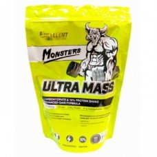 Ultra Mass 1000 грамм