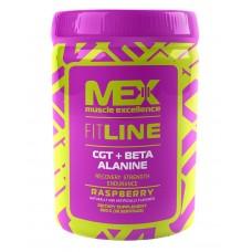 CGT + Beta Alanine 600 грамм