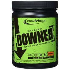 Downer 330 грамм