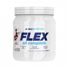 Flex All Complete 400 грамм