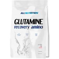 Glutamine Recovery Amino 1 кг