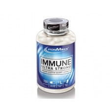 Immune Ultra Strong 150 капсул