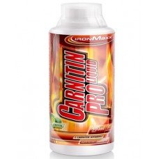 L-Carnitine Pro Liquid 500 мл