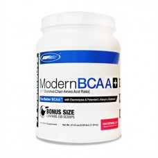 Modern BCAA+1,34 кг