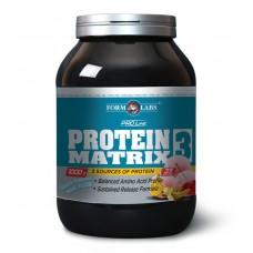 Protein Matrix 3 1 кг