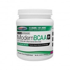 Modern BCAA+ 535 грамм