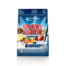 100% Whey Protein 500 грамм