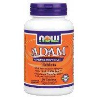 Adam 60 таблеток