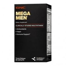 Mega Men 90 капсул