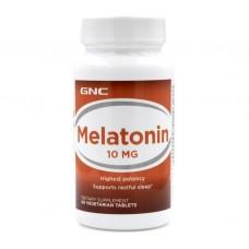 Melatonin 10 60 таблеток