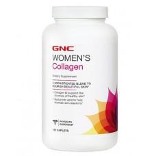 Women's Collagen 180 капсул