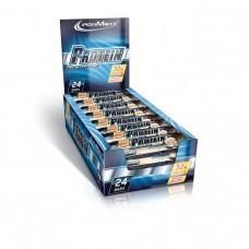 32% Protein Bar 35 грамм