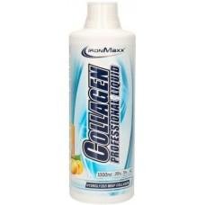 Collagen Professional Liquid 1000 мл