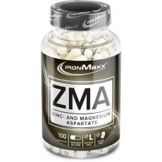 ZMA 100 капсул
