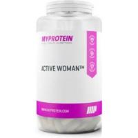 Active Woman 120 таблеток