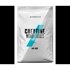 Creatine Monohydrate 500 грамм