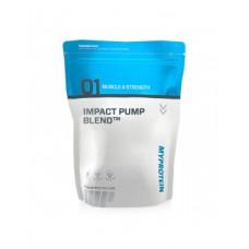 Impact Pump Blend 500 грамм