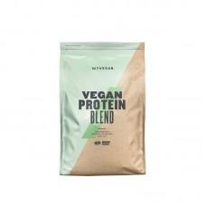 Vegan Blend 1000 грамм