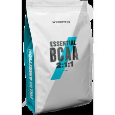 BCAA 2 :1 :1 500 грамм
