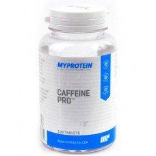 Caffeine Pro 100 таблеток