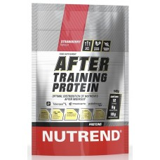After Training Protein 540 грамм