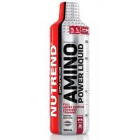 Amino Power Liquid 1000 мл