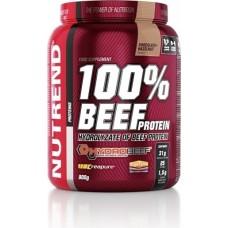 100% Beef Protein 900 грамм