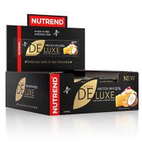 Deluxe protein bar Box 12 x 60 грамм