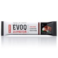 EVOQ protein bar 60 грамм