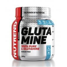 Glutamine 300 грамм Nutrend