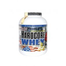 Hardcore Whey 3200 грамм