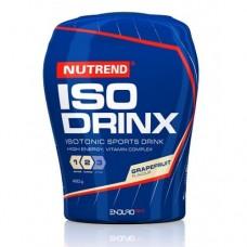 Isodrinx 420 грамм
