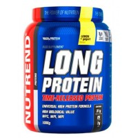Long protein 1000 мг