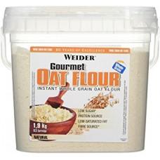 Oat Flour 1900 грамм