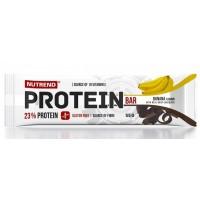 Protein bar 55